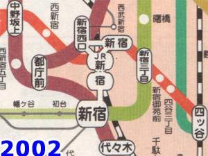 2002shinjuku